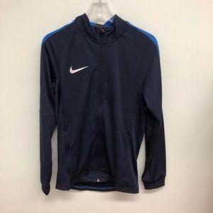 Nike   Men's Lightweight Jacket   Navy
